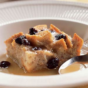 bread pudding | Beck's Cajun Cafe Blog