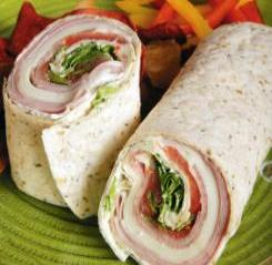 Wrap_Sandwich_cropped